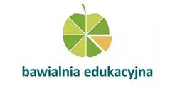 bawialnia edukacyjna Lublin